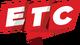 ETC2016