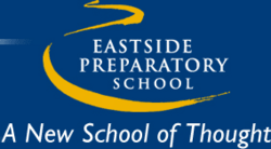 Eastside Preparatory School Logo