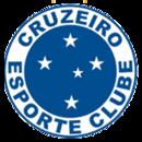 Escudo Cruzeiro 1996-2003