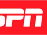 ESPN 2 (Latin America)
