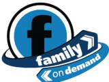 Family Channel