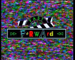 Fast Forward (1990)