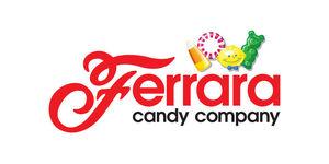Ferraraold