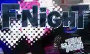 Fnight-2