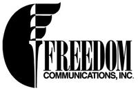 FreedomComm