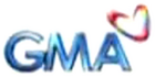 GMA Network Logo (From 2012 GMANetwork.com Ad)