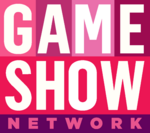 GameShowNetworkValentine'sDayLogo