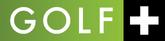 Golf+ logo