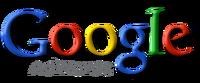 Google AdWords 2000