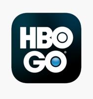 HBOGO2015