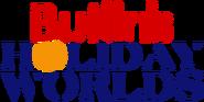 HW wth b logo 1987
