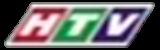 Ho Chi Minh City Television logo (2003-2010)