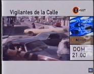ISAT 1999 A