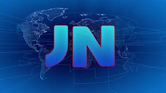 JN 2017