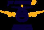 JetAirways 2006-25years