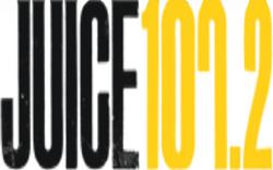 Juice Brighton 2005a