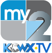 KCWX (2016-present)