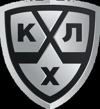 KHL (2016)