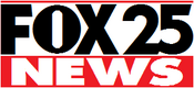 KOKH Fox 25 News - 1996