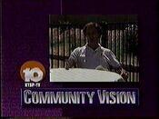 KTSP PSA 1989