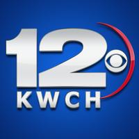 KWCH12-0