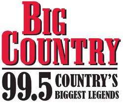 KXBL Logo2019