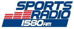 KXZZ Sports Radio 1580