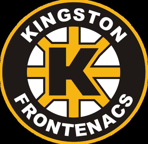 File:Kingston Frontenacs.png