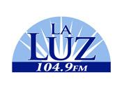 LaLuzDallas1049