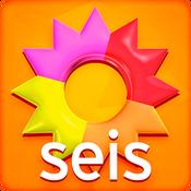 Logo-canalseisBche