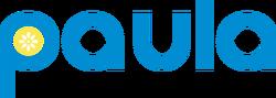 Logopaula1972