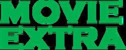 MOVIEEXTRA2000