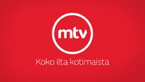 MTV Koko ilta kotimaista
