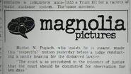 Magnolia Pictures Crazy Love (2007) trailer