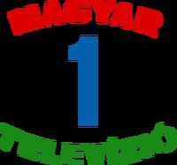 Magyar Televizio 1 (1973-1979)