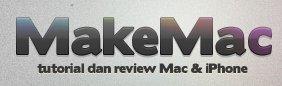 Make mac 2010