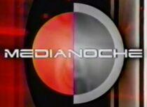 Medianoche 2002