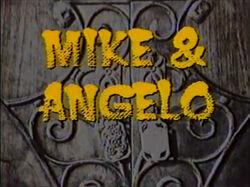 Mike&Angelo1989Original