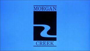 Morgancreek1989