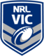 VIC Rugby League