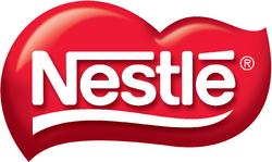 Nestlé Chocolove