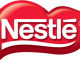 Nestlé Chocolate & Confectionery