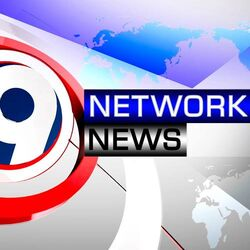 Network News 9TV 2014