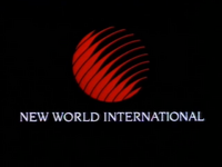New World International 1987