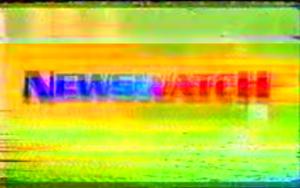 NewsWatch2006