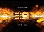 Nine-98-a