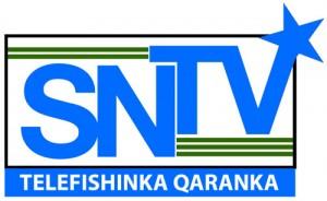 Old SNT TVl go
