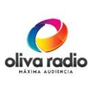 Olivanoticias avatar