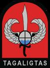 PNP-SAF