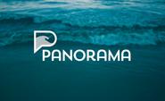 Panorama2017